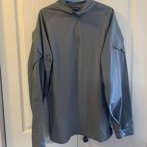 5.11 tactical series pull over